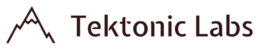 Tektonic Labs